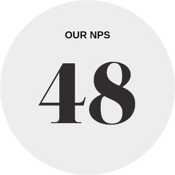 our nps 48