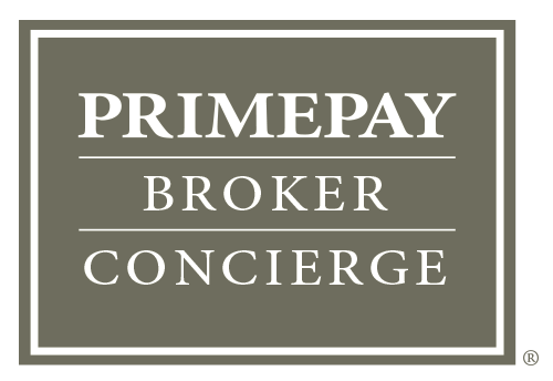 Broker Concierge