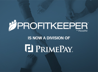 PrimePay Achievements