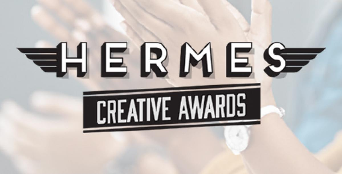 PrimePay Wins Gold Hermes Award for Client Crush Series