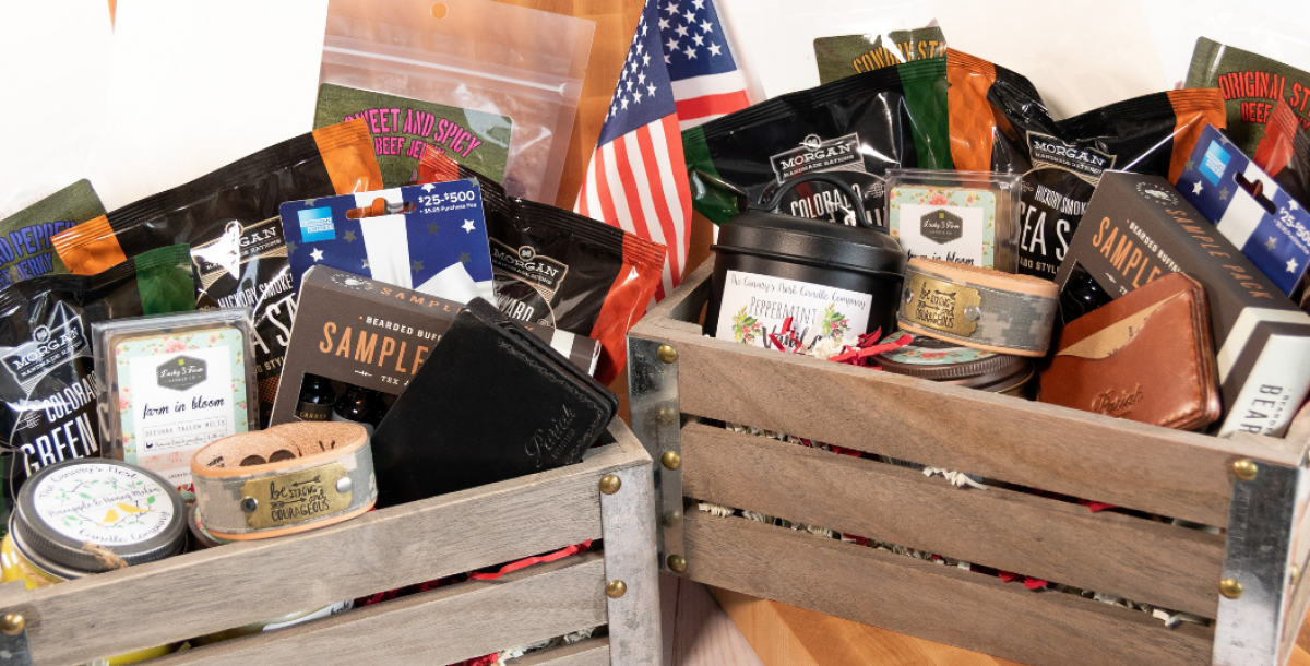 Helping Veterans Succeed: PrimePay Launches Giveaway to Support Veteran Business Owners
