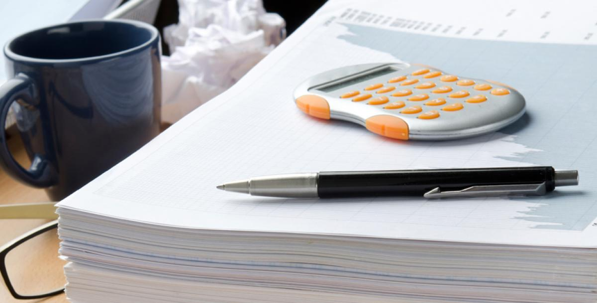 payroll taxes  what to expect in 2015