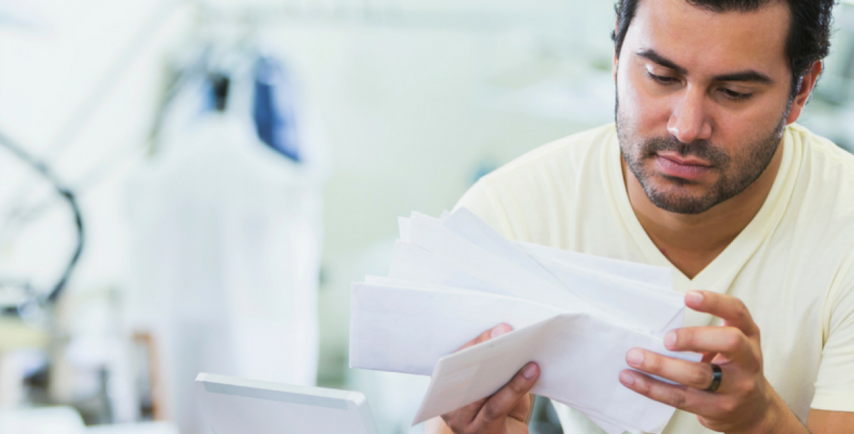 How to Properly Complete Form I-9 for Seasonal Employees | PrimePay