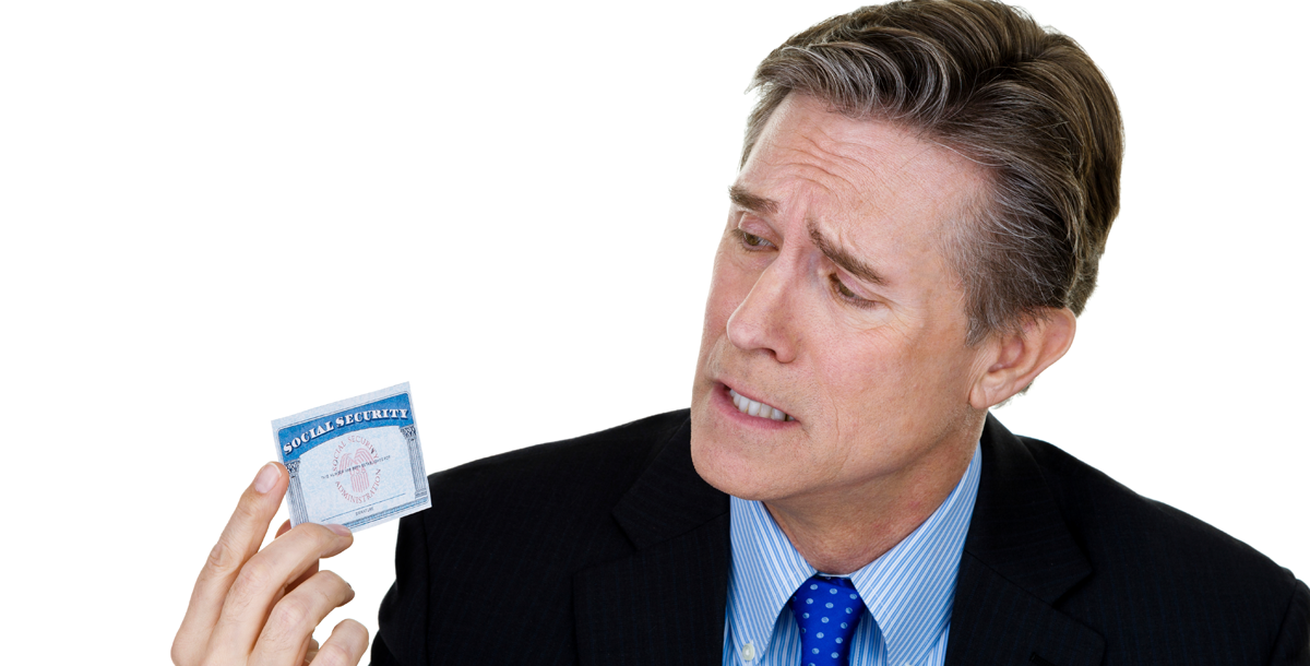 How to Determine a Valid Social Security Number | PrimePay