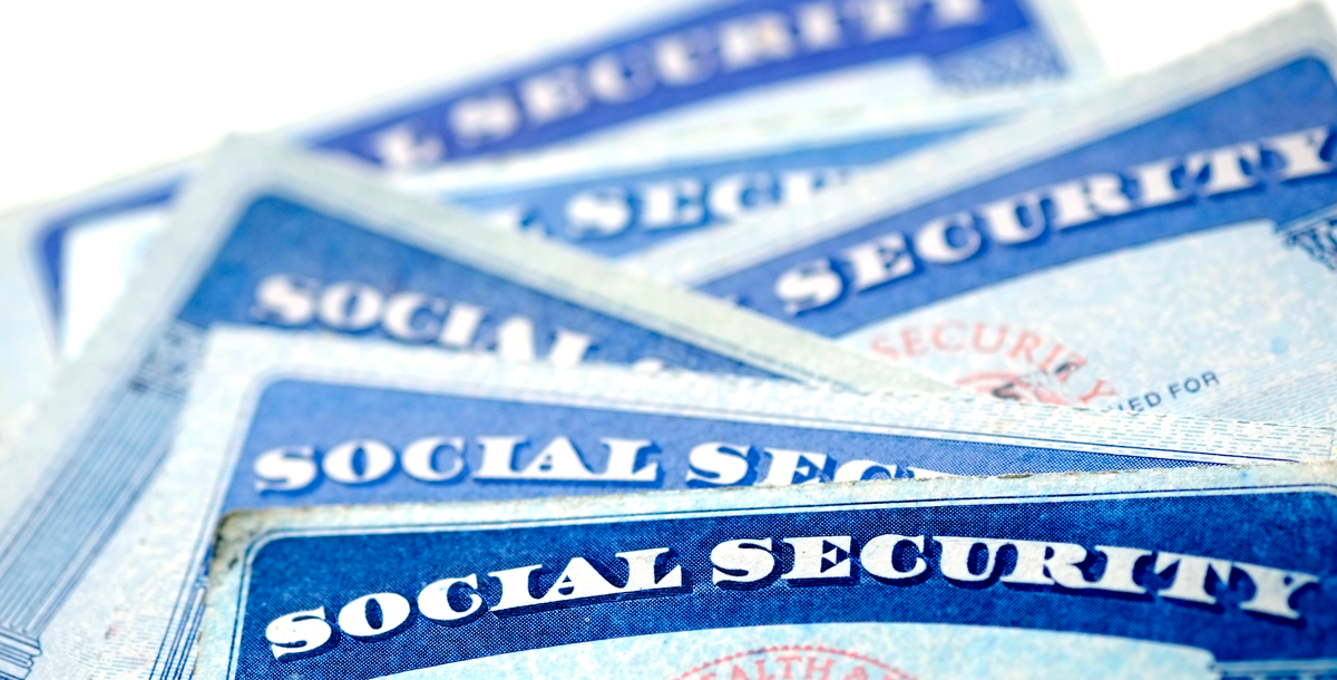 Is That a Valid Social Security Number? | PrimePay