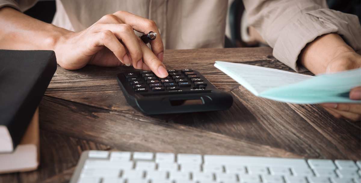 IRS Extends Its Tax Filing Deadline to May 17, 2021