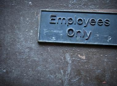 Certain Owners & Partners Don't Count as Employees