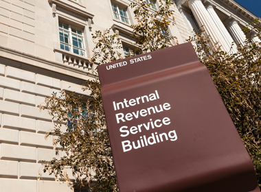 IRS Announces Due Date Extension for Forms 1095 to Individuals