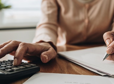 6 Common Questions on How to Calculate Payroll Taxes