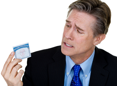 How to Determine a Valid Social Security Number