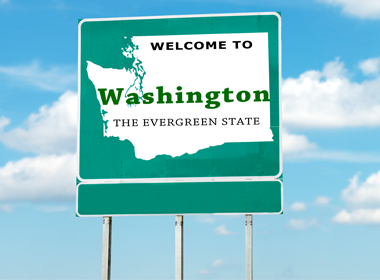 6 Key Components of Washington's Robust FMLA Law