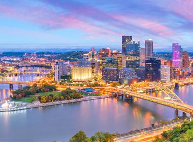 Pittsburgh's New Sick Leave Law: What to Expect