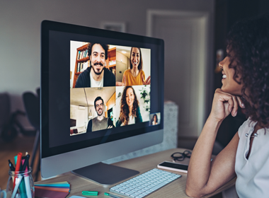 How to Make the Most Out of Your Virtual Meetings