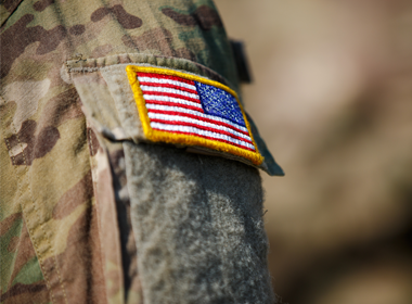 Veteran Entrepreneurs: Get the Most Out of An Effective Franchise Model