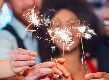 Year-End Checklist: What to Do Before & After the New Year