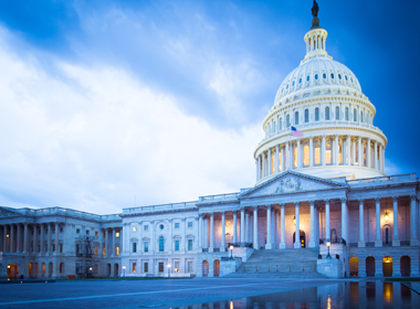 Coronavirus Response & Relief Supplemental Appropriations Act of 2021 for Health Benefit Plans