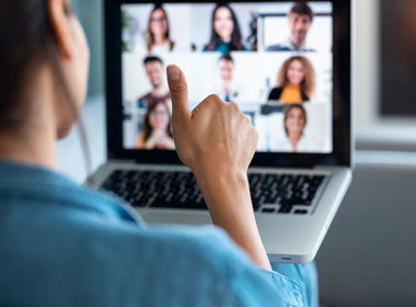 5 Ways to Keep Your Virtual Team Engaged