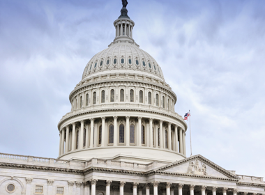 How the American Rescue Plan Act of 2021 Affects Employment Tax Credits