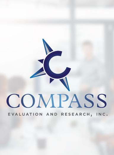 Compass Evaluation & Research | PrimePay Testimonial