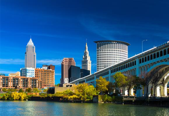 Cleveland Website Solutions: Payroll Services, Tax & HR - Cleveland, Ohio
